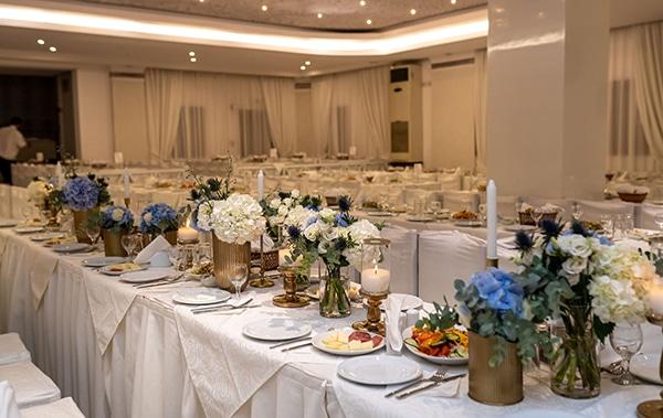 dusty-blue-fall-wedding-santorini_29