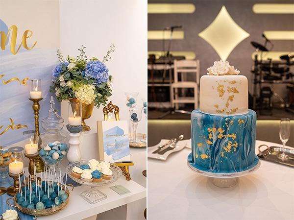 dusty-blue-fall-wedding-santorini_30A