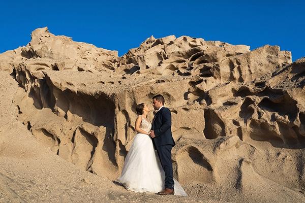 dusty-blue-fall-wedding-santorini_33x