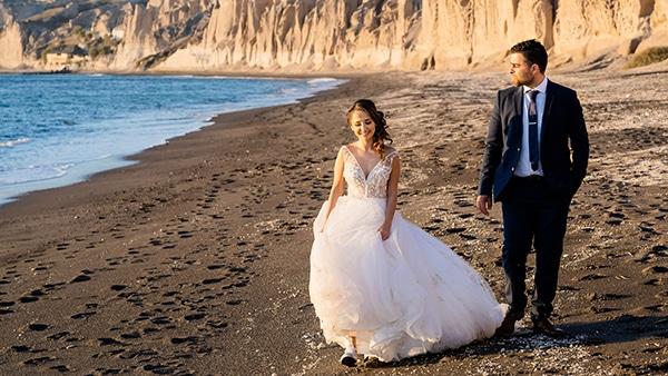 dusty-blue-fall-wedding-santorini_34