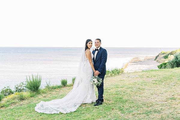 elegant-wedding-kefalonia-pretty-white-flowers_01