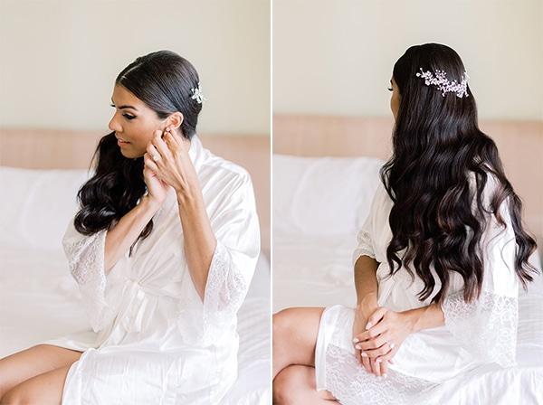 elegant-wedding-kefalonia-pretty-white-flowers_06A