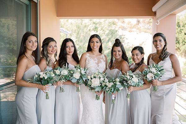 elegant-wedding-kefalonia-pretty-white-flowers_09