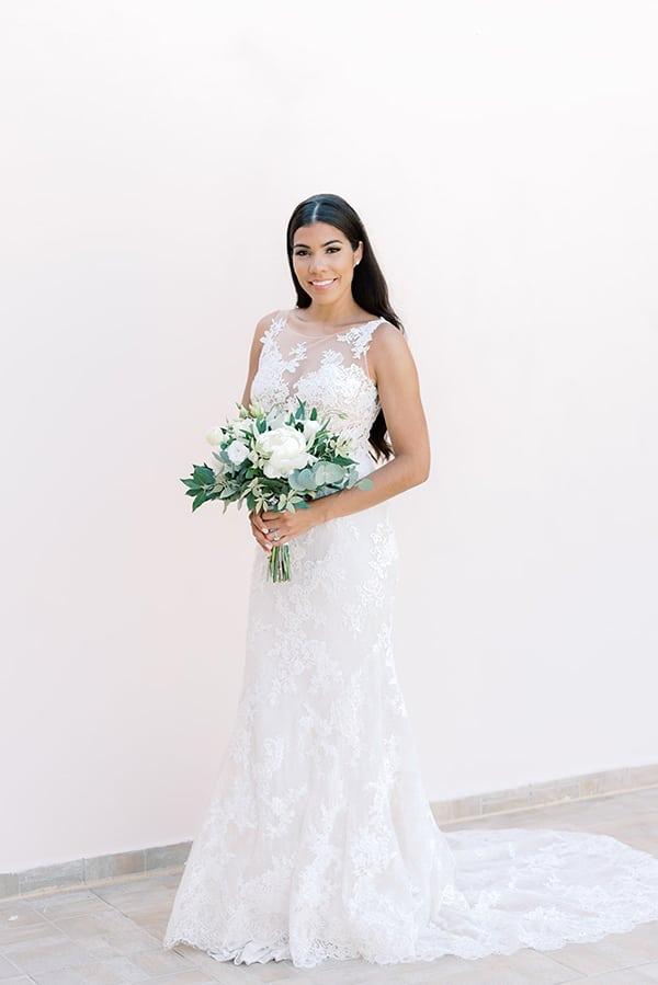 elegant-wedding-kefalonia-pretty-white-flowers_10