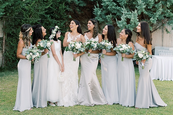 elegant-wedding-kefalonia-pretty-white-flowers_12
