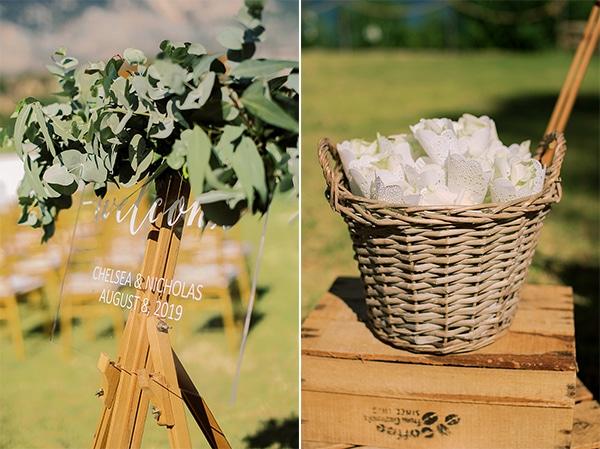 elegant-wedding-kefalonia-pretty-white-flowers_17A