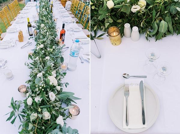 elegant-wedding-kefalonia-pretty-white-flowers_25A