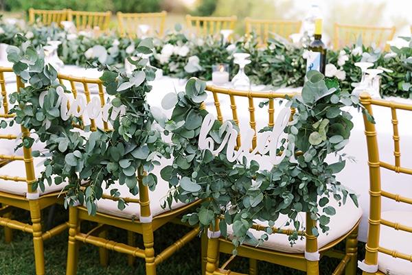 elegant-wedding-kefalonia-pretty-white-flowers_26