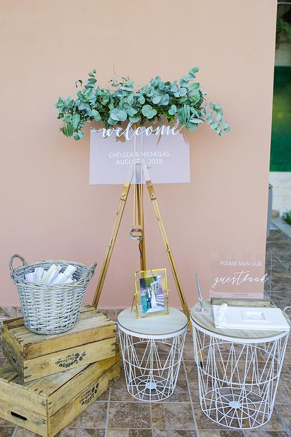 elegant-wedding-kefalonia-pretty-white-flowers_27