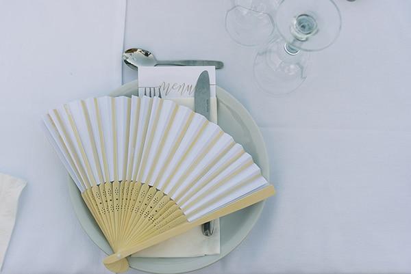 elegant-wedding-kefalonia-pretty-white-flowers_27x