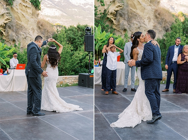 elegant-wedding-kefalonia-pretty-white-flowers_32A