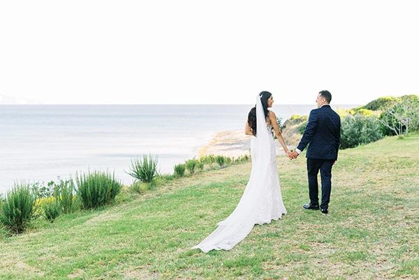elegant-wedding-kefalonia-pretty-white-flowers_36