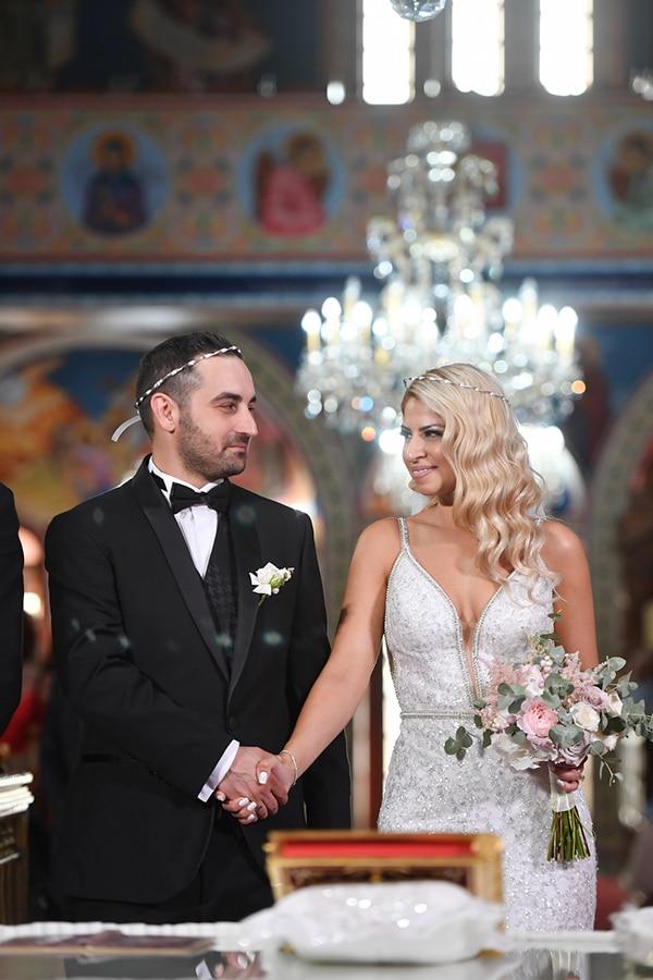 fall-wedding-nicosia-pastel-hues-gold-details-_09