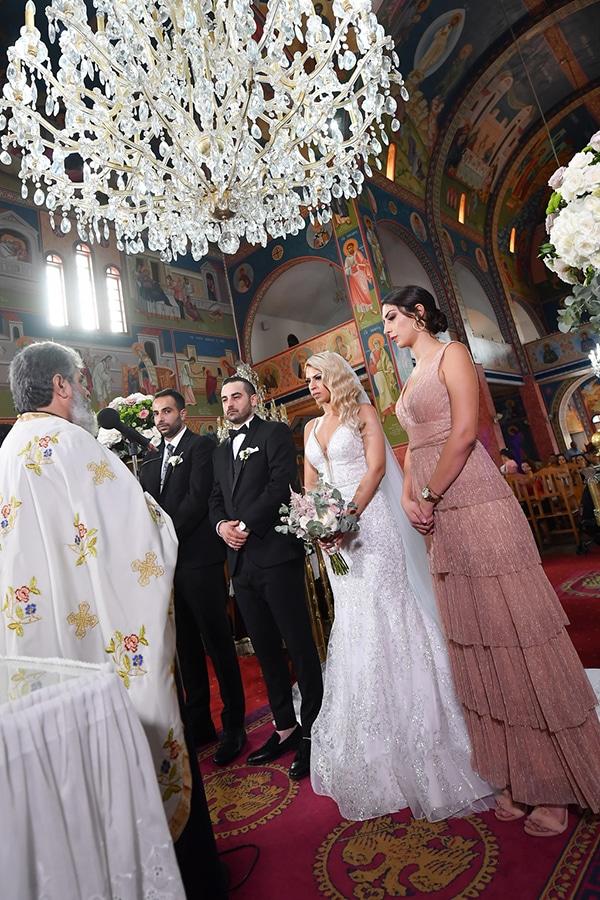 fall-wedding-nicosia-pastel-hues-gold-details-_10