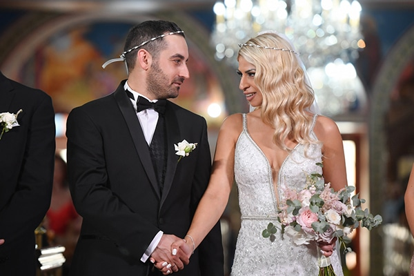 fall-wedding-nicosia-pastel-hues-gold-details-_11