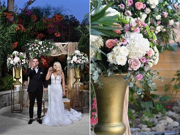 fall-wedding-nicosia-pastel-hues-gold-details-_14A
