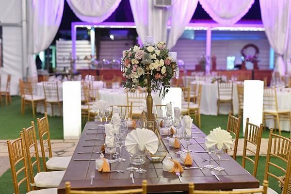fall-wedding-nicosia-pastel-hues-gold-details-_16