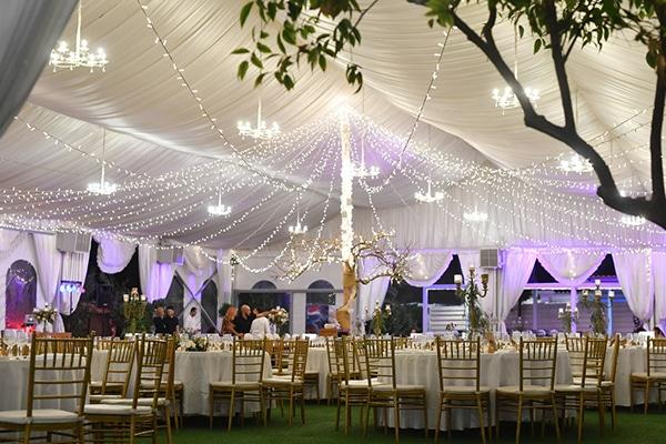 fall-wedding-nicosia-pastel-hues-gold-details-_18