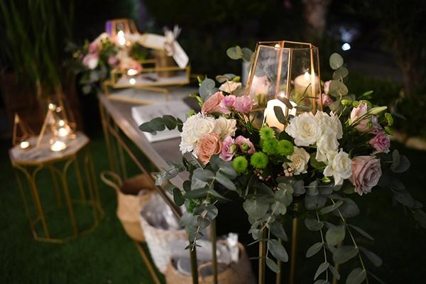fall-wedding-nicosia-pastel-hues-gold-details-_20