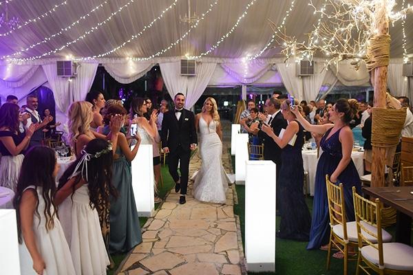 fall-wedding-nicosia-pastel-hues-gold-details-_24