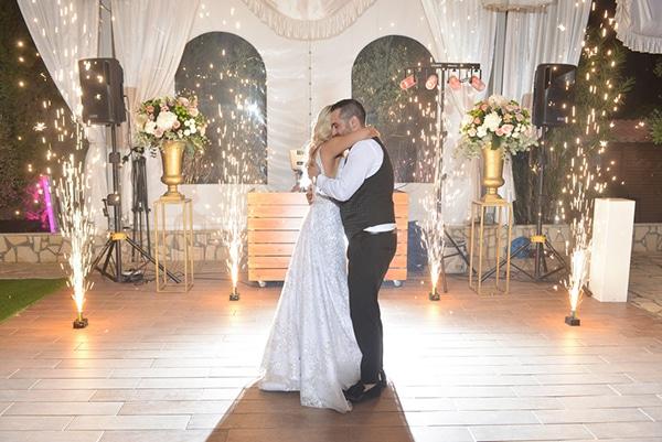 fall-wedding-nicosia-pastel-hues-gold-details-_25x