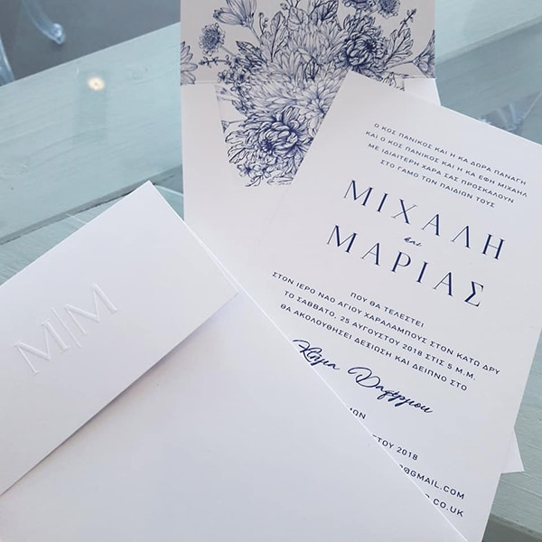floral-pattern-wedding-invitations-calligraphy_01