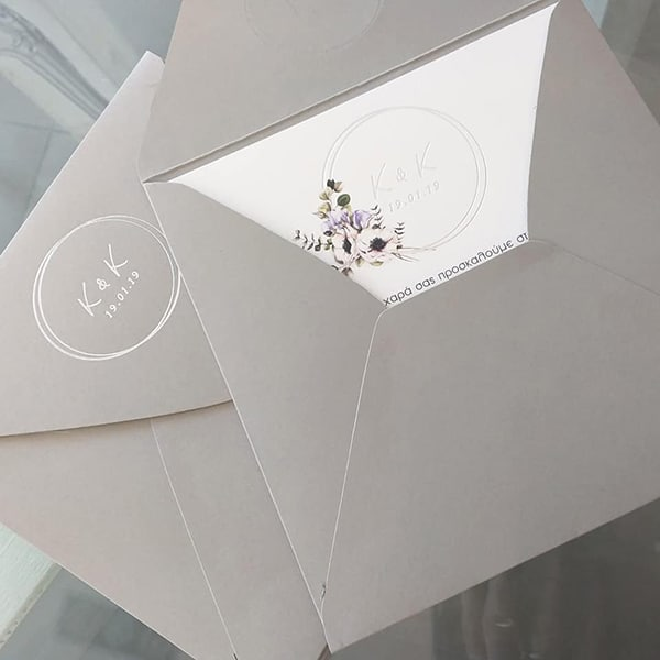 floral-pattern-wedding-invitations-calligraphy_03