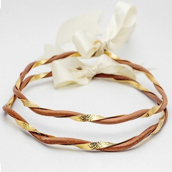 handmade-leather-wedding-wreaths_03x