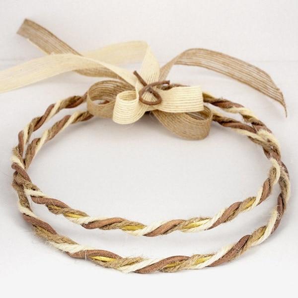 handmade-leather-wedding-wreaths_04