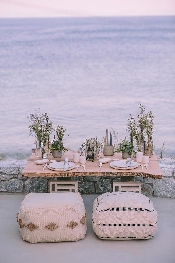 romantic-elopement-mani-stunning-sea-view_12