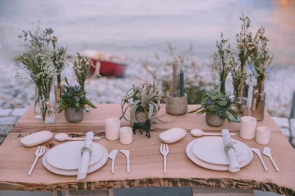 romantic-elopement-mani-stunning-sea-view_13