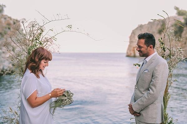 romantic-elopement-mani-stunning-sea-view_20