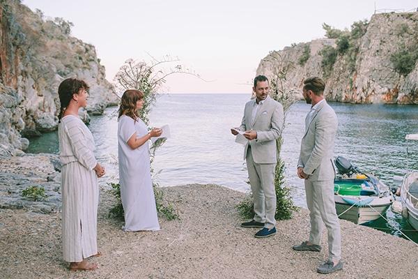 romantic-elopement-mani-stunning-sea-view_22