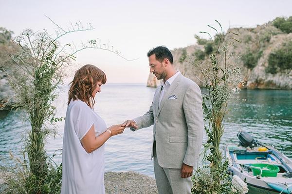 romantic-elopement-mani-stunning-sea-view_24