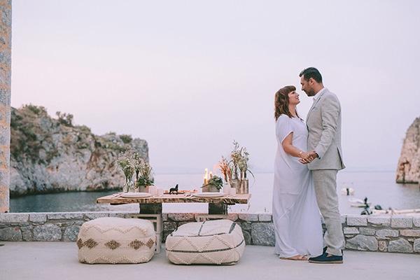romantic-elopement-mani-stunning-sea-view_27