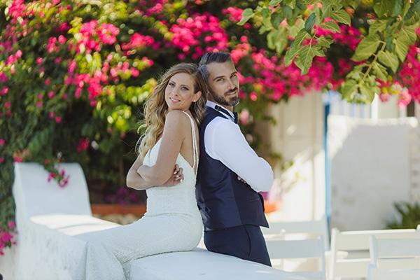 romantic-summer-wedding-athens-baby-breath-eucalyptus_01x