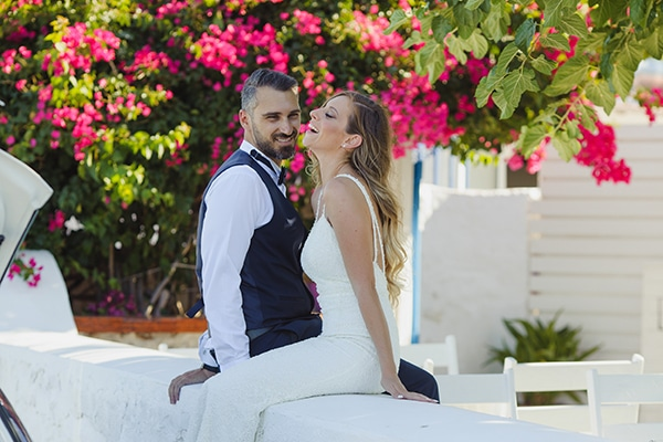 romantic-summer-wedding-athens-baby-breath-eucalyptus_02