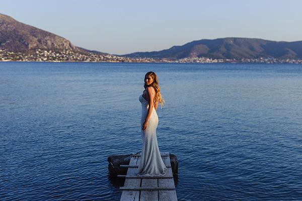 romantic-summer-wedding-athens-baby-breath-eucalyptus_02z