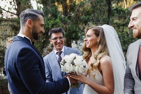 romantic-summer-wedding-athens-baby-breath-eucalyptus_14