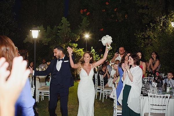 romantic-summer-wedding-athens-baby-breath-eucalyptus_20