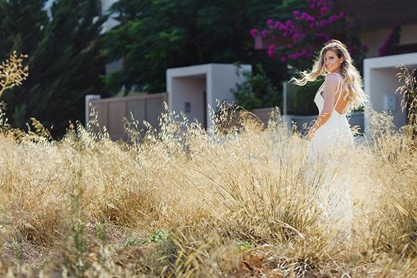 romantic-summer-wedding-athens-baby-breath-eucalyptus_25