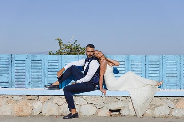 romantic-summer-wedding-athens-baby-breath-eucalyptus_26