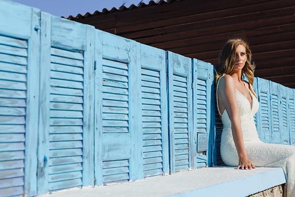 romantic-summer-wedding-athens-baby-breath-eucalyptus_26x