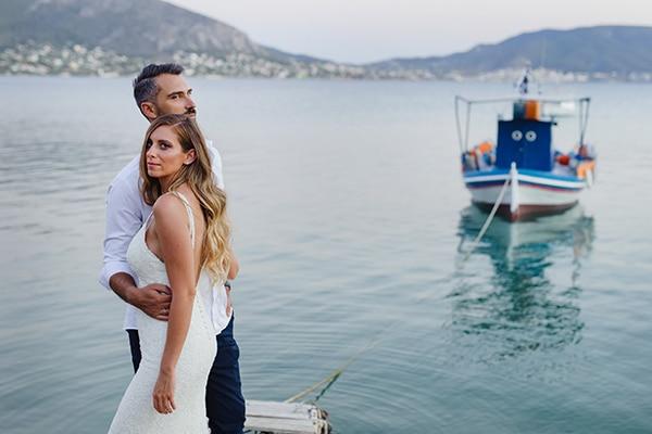romantic-summer-wedding-athens-baby-breath-eucalyptus_27x