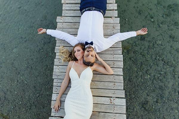 romantic-summer-wedding-athens-baby-breath-eucalyptus_28
