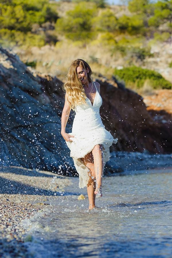 romantic-summer-wedding-athens-baby-breath-eucalyptus_28x