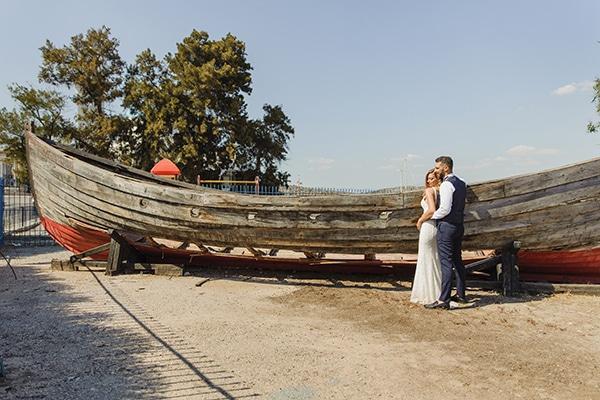 romantic-summer-wedding-athens-baby-breath-eucalyptus_30