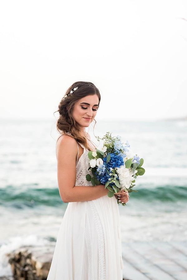 summer-wedding-paros-white-blue-hues_02x