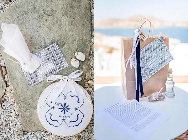 summer-wedding-paros-white-blue-hues_05A