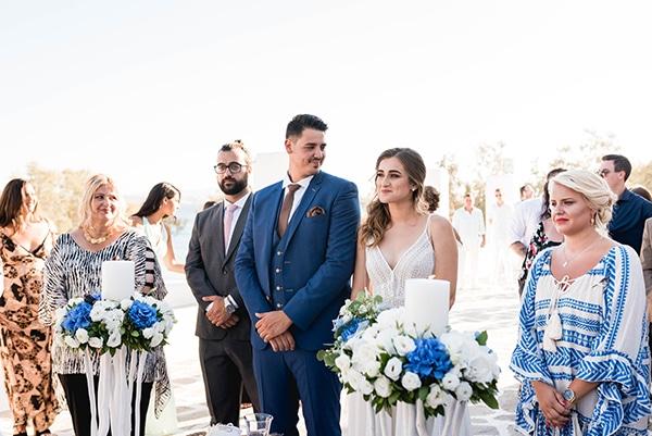 summer-wedding-paros-white-blue-hues_15